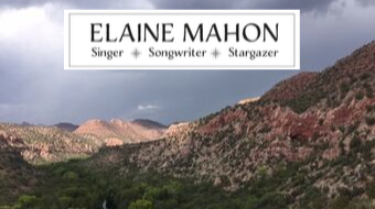 Elaine Mahon's Fall 2019 Newsletter